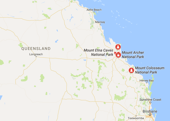 Pilot survives helicopter crash in far north Queensland