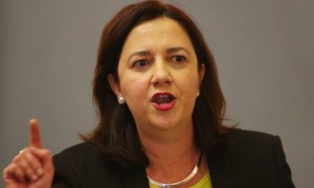 Palaszczuk Govt delivers $7.2M in Xmas infrastructure wishes