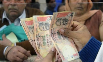 Can India really become a cashless society?
