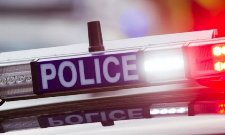 Two killed in separate Queensland traffic accidents
