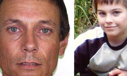 Daniel Morcombe: Homicide chief rejected Brett Peter Cowan as chief suspect, inquest told
