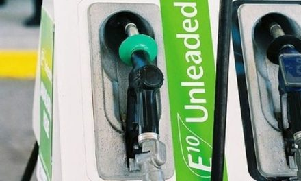 Brisbane petrol: E10 fuel sales up 11 per cent in October, RACQ says