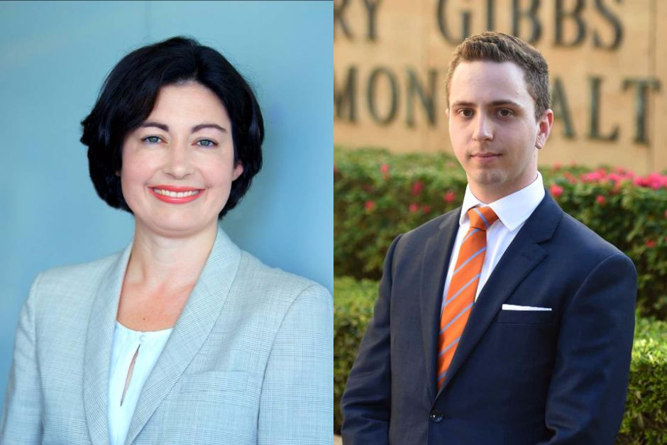 Federal Labor MP Terri Butler settles racial case against QUT student with 'modest payment'