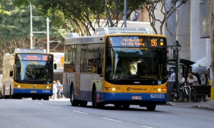Brisbane transport: Fairer Fares package rolls out to commuters ahead of schedule