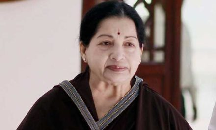 Tamil Nadu Chief Minister J Jayalalithaa critical after cardiac arrest