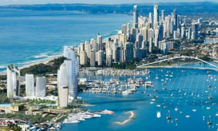 Packer-backed casino bid promises $100m in Gold Coast traffic solutions