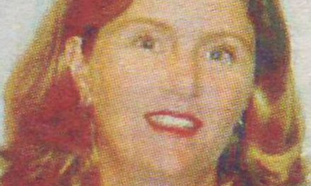 Patricia Anne Riggs: Husband charged with wife's 2001 murder north of Brisbane denied bail