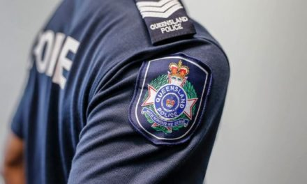 Queensland cop in court on assault charges