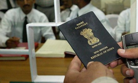 No more visa-free entry for Indians in Hong Kong