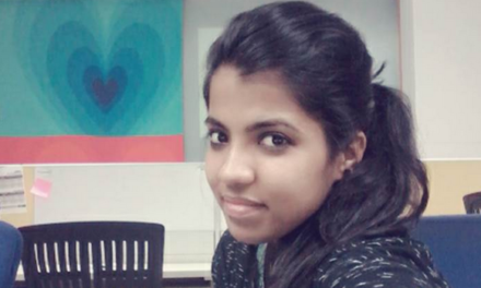 Pune techie murder: Warned for staring, guard killed 25-year-old Infosys engineer