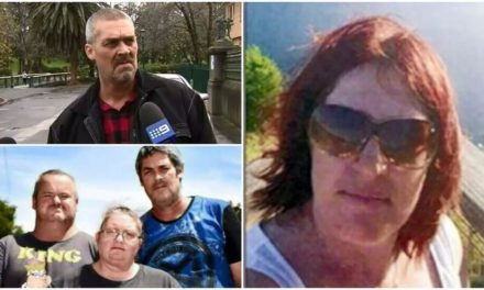 Woman accused of murdering Bendigo mother allegedly wanted to keep victim's children