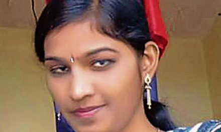 Eight visually-impaired candidates clear Odisha civil services exam