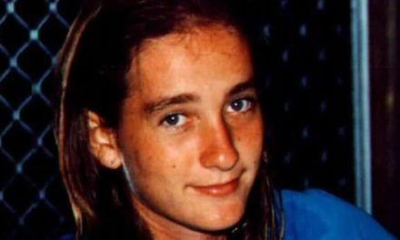 Police consider searching Bowen rubbish tip in Rachel Antonio cold case