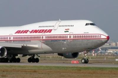 Hindu, Sikh bodies write to PM on 'halal' meat in Air India