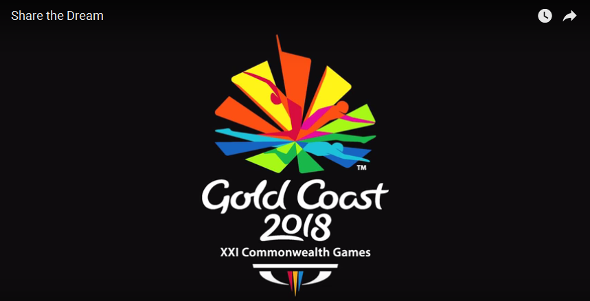 Gold Coast – GC2018 – TICKETS AVAILABLE NOW!