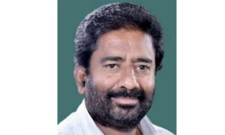 Air India and 4 other airlines banned Indian MP who beat airline employee