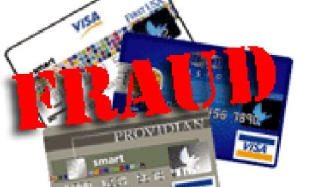 Indian-American sentenced to 9 years for USD 25 million credit card fraud in US