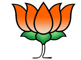 BJP wins Delhi MCD elections