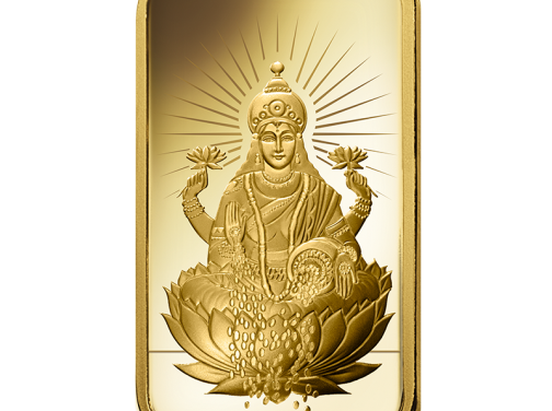 Akshaya Tritiya – Have a GOLD celebrations on 28/29 April 2017