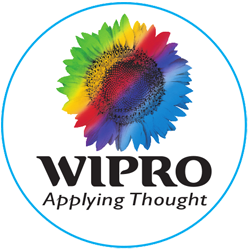 Hundreds of employees sacked after performance appraisal by IT giant Wipro