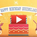 Queensland Day