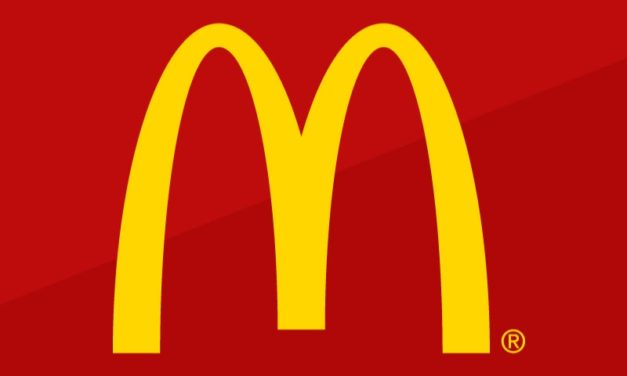 Order McDonald's on your phone – now in Australia!