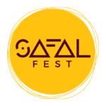SAFAL festival – 20th and 21st May @ Macquarie University's North Ryde campus