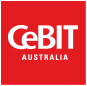 CeBIT 2017 started in Australia
