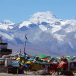 Kailash Mansarovar pilgrims stranded, because of Chinese knee jerk reaction