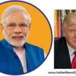 Modi and Trump vow to defeat terrorism