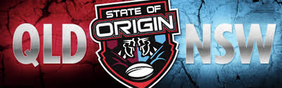 QLD take game 2 of State of Origin 2017 – in style
