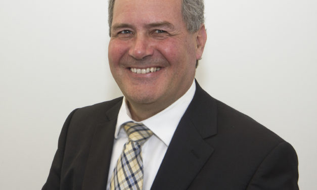 Celebrate Heroes, Not Terrorists – Bob Blackman, MP for Harrow East