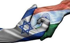 Narendra Modi, the first Indian PM, to visit Israel and will get special reception