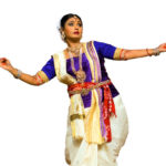 2017 Annual Dance Recital: Tribute to Lord Shiva, by Nritya Bharati School of Kathak Dance