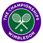 Wimbledon 2017 – Garbine Muguruza & Roger Federer are this year's women and men champions