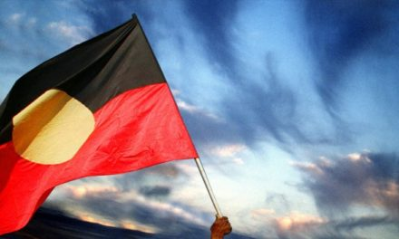 Racist place names to be struck from the record in Queensland