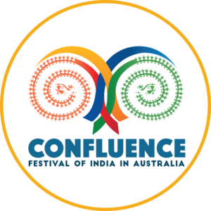 CONFLUENCE 2017 - A Festival Of India In Australia India Cultural Diversity