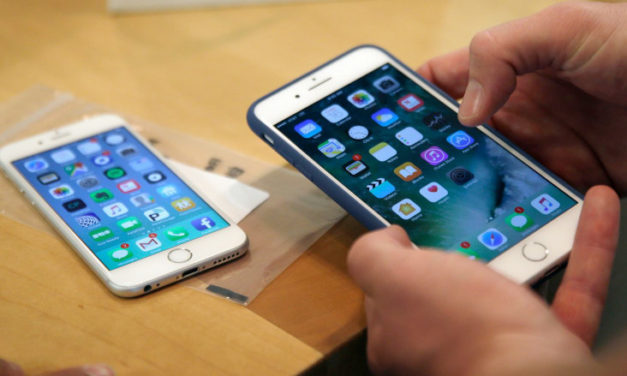 Eight charged after iPhone sellers lured, robbed in Brisbane's south