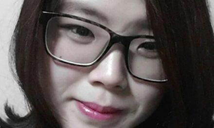 Eunji Ban murder-accused had gone out looking to kill someone: Court