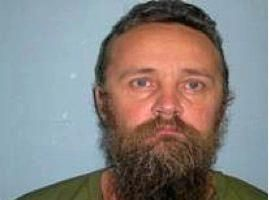 Infamous former fugitive guilty on drug, forgery charges