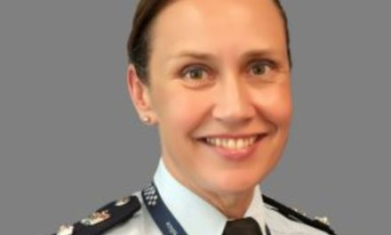 Senior Queensland cop charged with perjury, misconduct