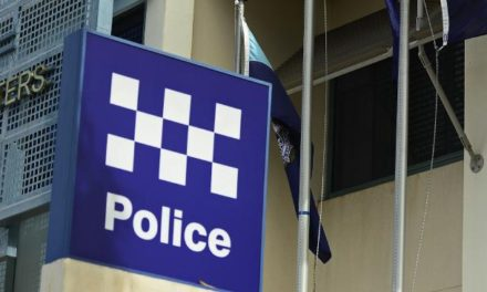 Girl, 6, taken from bed, attacked during Loganlea home invasion