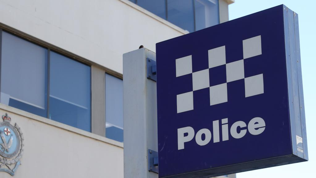 Man avoided police custody for four months now charged with 45 offences south of Gold Coast