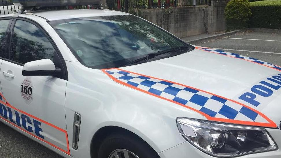 Police investigate after group of thugs threaten man with knife and steal car from Gold Coast home