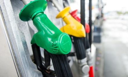 Qld's $50 million fuel rip-off is 'highway robbery'