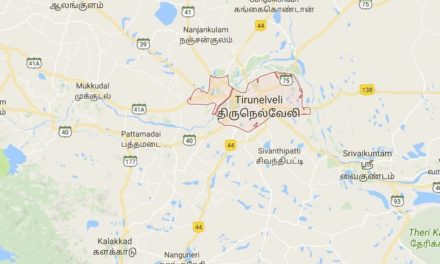Tamil Nadu: Man sets family and self ablaze in Tirunelveli over police inaction in a debt case
