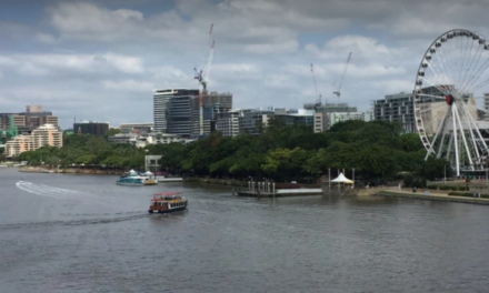 501 people were banned from South Bank last year