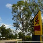 Qld school cuts boarders after abuse