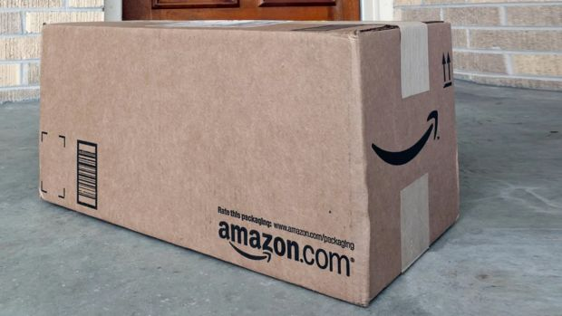 G'day Amazon, here's what Australians want to buy online