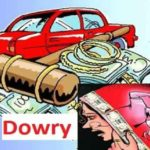 NRI offers Rs 32L to settle dowry case – Bombay High Court